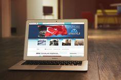 Web & Graphic Work | Flickr - Photo Sharing!