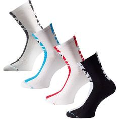 Assos summerSocks Mille Regular Cycling Socks Stylish and high performance socks designed for the rides you do at the height of summer allowing your feet to breath as well as wicking sweat away so you have total foot comfort.  http://www.MightGet.com/january-2017-11/assos-summersocks-mille-regular-cycling-socks.asp