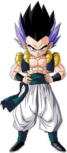 Akira, Goku, Dragon Ball Z, Trunks, Hero, Cosplay, Wall, Sketches, Dragons