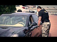 MACO MAMUKO AMPULKA 2014 - YouTube Try Again, Songs, Gypsy, Youtube, Song Books, Youtubers, Youtube Movies