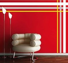 100 interior wall painting ideas interiors pinterest interior