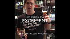 After successfully  introducing 888  Lucky IPA to beers in  888 Craft Beers  is coming at Whole Foods Markets near you in   check at http://ift.tt/2dZvGkD ; #TheaterDistrict #Tribeca  #UpperEastSide  #UpperManhattan  #UpperWestSide  #WashingtonHeights #WestVillage #WorldTradeCenter  #Yorkville #Manhattan #BatteryParkCity #BeekmanPlace  #BillionairesRow #Bowery #CarnegieHill #Chelsea #Chinatown #CivicCenter #DiamondDistrict #EastHarlem #EastSide #EastVillage #EllisIsland #EssexCrossing…