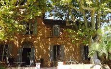 Restaurant Le Millefeuille, 8, rue Rifle-Rafle Aix-en-Provence 13100. Envie : Bistrot. Les plus : Antidépresseur, Terrasse.