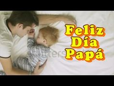 (3) Poemas para el Dia del Padre cortas y Bonitas con letra, Feliz Dia del Padre - YouTube
