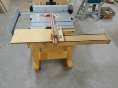 Woodworking Techniques How To Use .Woodworking Techniques How To Use Woodworking Workshop Layout, Woodworking Ideas Table, Unique Woodworking, Woodworking Joints, Woodworking Supplies, Woodworking Workbench, Easy Woodworking Projects, Woodworking Techniques, Woodworking Organization