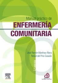 Consulta su disponibilidad en el catálogo e la Biblioteca Health Education, Children Health, Nursing Diagnosis, Functional Testing