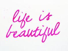 www.bewisemagazine.blogspot.com