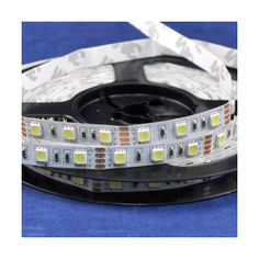TDAenergy tiene una amplia experiencia en el mercado de la iluminación LED - Technologia LED en Madrid. Disponible tiras led a mejor precio bajo consumo, bombillas led, tubos led, instalacion electricas, tira led 220V, tiras led alta luminosidad