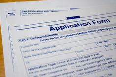 The 6-Worst College Application Mistakes