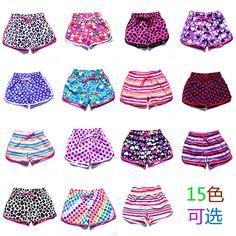 diferentes estilos de shorts nenas - Buscar con Google