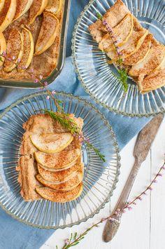 Sokeriton leivonta   Gluteeniton leivonta   Terveellinen leivonta
