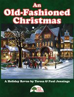 Product Detail: Old-Fashioned Christmas, An Christmas Concert, Christmas Music, Merry Christmas, Paul Jennings, Christmas Program, Old Fashioned Christmas, Elementary Music, Music Classroom, Teaching Music