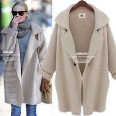 Cheap jacket track, Buy Quality jacket tee directly from China jacket fall Suppliers:         Name: Women Autumn Cardigan Jacket in Women's Cardigans M-XL Womens Wool Cashmere Cardigans Women Sweaters