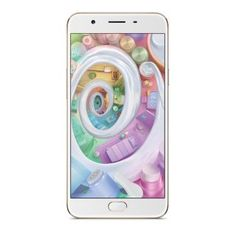 Latest Mobile Phone In India 2020 With Prices, New Phones From Samsung, Nokia Best Mobile Phone, Best Cell Phone, Best Smartphone, Mobile Phones, Oppo F1s Rose Gold, Selfie Expert, Telephone Samsung, Oppo Mobile, Cell Phone Companies
