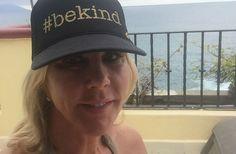 'RHOC' Star Vicki Gunvalson Confident That Brook Ayers Won't Spill Her Secrets - http://www.movienewsguide.com/rhoc-star-vicki-gunvalson-confident-brook-ayers-wont-spill-secrets/147410
