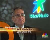 in depth interviews with ceo's of global companies doing business with asia. Top Entrepreneurs, 20 Years, Interview, Asia, Business, Store, Business Illustration