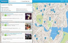 Foursquare Opens Up Search for Everyone  http://www.hardwarezone.com.sg/tech-news-foursquare-opens-search-everyone