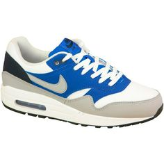 Nike Air Max 1 (GS) Sneakers Kinder - http://on-line-kaufen.de/nike/nike-air-max-1-gs-sneakers-kinder