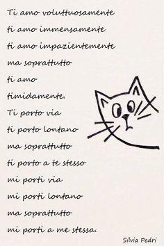 #love #amore #felicità #happy #life #vita #testesso #libertà #animagemella