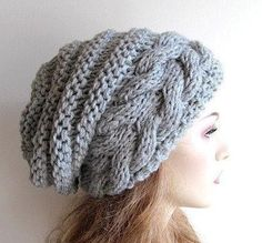 Looking for your next project? You're going to love Braided Cable Beehive Hat Pattern by designer TVBApril24092218.