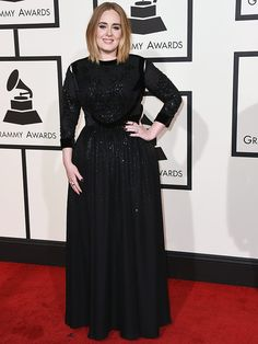 'That Show Is Not About Music': Adele Says She Turned Down the 2017 Super Bowl…