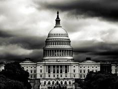 El Capitolio de los Estados Unidos.jpg