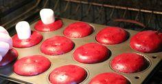cupcake food hack