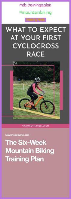 Emalia Glor Emaliaryglor Profile Pinterest