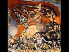Requiem a Luis I (1724)~ OFFERTORIUM: Domine Jesu Christe- JOSÉ DE TORRE... Religion, Painting, Google Search, Towers, Artists, Underworld, Painting Art, Religious Education, Paint