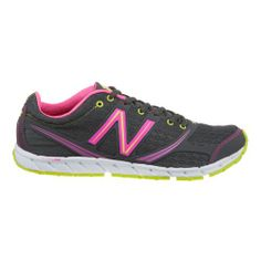 New Balance Women's 730 Running Shoes