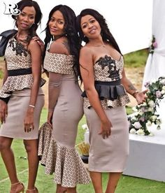 Top South African Shweshwe Dresses for Women , shweshwe dresses ,Sepedi Traditional Dresses, Xhosa Traditional fashion traditional . African Bridesmaid Dresses, African Wedding Attire, African Print Dresses, African Attire, African Fashion Dresses, African Outfits, African Prints, Sepedi Traditional Dresses, African Traditional Wear
