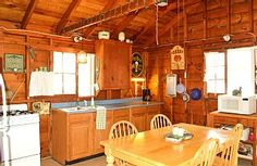 LAKE FRONT COTTAGE!Vacation Rental in Bridport from @homeaway! #vacation #rental #travel #homeaway
