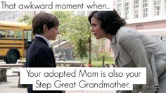 that awkward moment-once upon a time