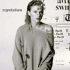 Rep cover edit by Swiftie Edits. Do you guys want more 1989 or rep cover Edits?