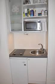 tiny kitchenettes - Google Search