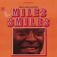 Fell in love with jazz when I heard 'Flamenco Sketches' from the album Kind of Blue - fell in love with jazz drumming when I heard 'Freedom Jazz Dance' from this album... Smiles