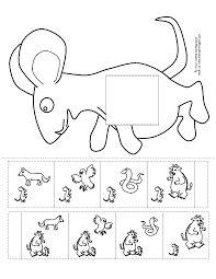 Afbeeldingsresultaat voor gruffalo muis