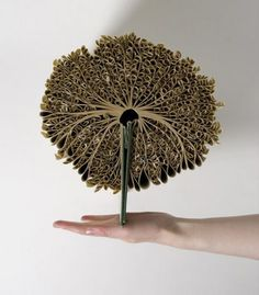 Book Tree.  Eleanor Stewart.