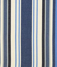 84 Best Curtain cloth images  766903874