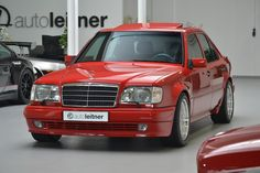 Best classic cars and more! Mercedes 124, Classic Mercedes, Mercedes Benz Cars, Daimler Ag, Daimler Benz, Toyota Lc, M Benz, Mercedez Benz, E 500