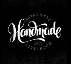 Práctica 1.1: Descubre la tipografía en tu ciudad | Los secretos dorados del lettering | Página 6 | Domestika