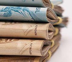 Imagine investir R$1000 e retirar R$8000! Veja a ação que fez isso