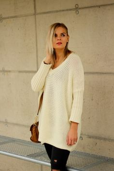 oversized_pullover_fallfahion_fashionblogger_lakatyfox_boots-3