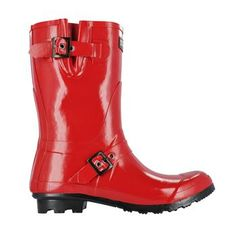 At the Shoe Company find Canada's largest selection of branded footwear for the whole family. Shoe Company, Rubber Rain Boots, Footwear, Shoes, Fashion, Zapatos, Moda, Shoe, Shoes Outlet