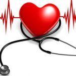 CardioLink Salute – L'informazione scientifica dedicata ai pazienti Medical, Heart, Medicine