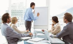 Davis Business Consultants help you to become more successful in every aspect of your business.We will primarily be concerned with the strategy, structure, management and operations of a company.