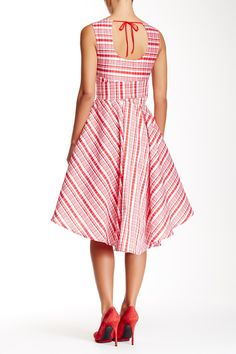Eva Franco - Libby Dress at Nordstrom Rack. Free Shipping on orders over $100.