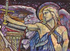 Google Image Result for /Archangel-Michael-L.jpg