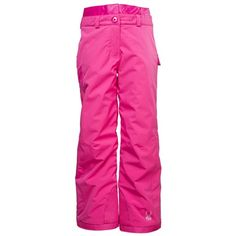 fc3e495cc 20 Best Girls Outfits images | Baby clothes girl, Girl outfits, Ski ...