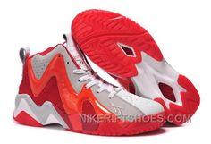 http://www.nikeriftshoes.com/reebok-kamikaze-ii-mid-mens-fashion-sneaker-basketball-red-grey-white-cheap-to-buy-4xhge.html REEBOK KAMIKAZE II MID MENS FASHION SNEAKER BASKETBALL RED GREY WHITE FOR SALE KBH6B Only $74.00 , Free Shipping!